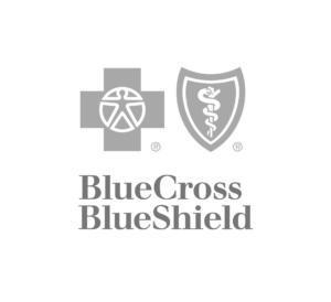 PriceArt.org   BlueCross BlueShield. Graphic Production Coordinator