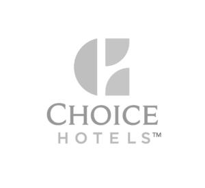PriceArt.org   Choice Hotels International. HTML/JSP Designer