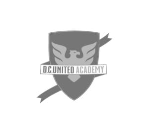 PriceArt.org   D.C. United Academy. Site Coordinator / Coach