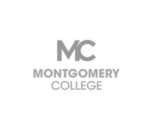 PriceArt.org   Montgomery College, MD. Adjunct Professor, Information Technology Institute